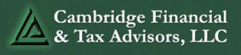 Cambridge Financial & Tax Advisors, LLC